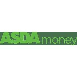 Asda Travel Insurance