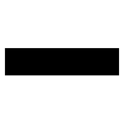 tea-icon