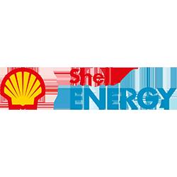 Shell Energy Utility